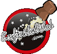 logo enfiestaweb