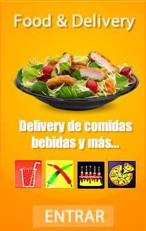 Link externo a Delivery Córdoba