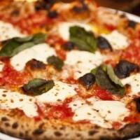 10 cosas que quizás no conocías sobre la pizza