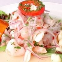 5 platos de la cocina peruana que debes conocer