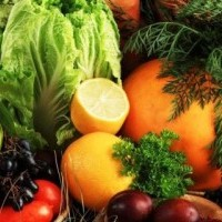 Descubre cómo puedes alimentarte de una manera rica y saludable.