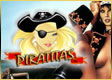 http://www.enfiestaweb.com/application/public_data/img/usuarios/links/piratitas.jpg