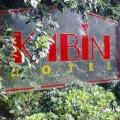 Hotel Kabin