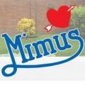 Hotel Mimus
