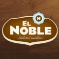 El Noble Repulgue Nueva Córdoba