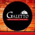 Galetto
