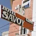 Gran Savoy