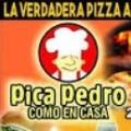 Picapedro