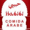 Habibi Comida Árabe
