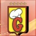 Pizzería Gloria