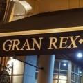 Gran Rex Hotel
