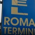 Hotel Roma Termini