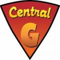 Central G