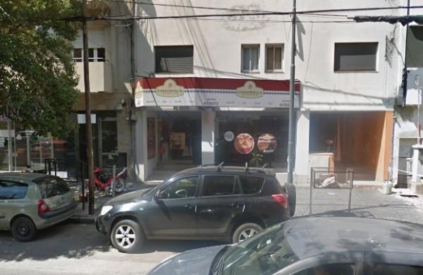 Foto de Casa Criolla General Paz