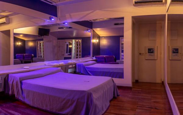 Foto de Hotel Uno Mas Uno
