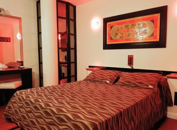 Foto de Hotel Welcome