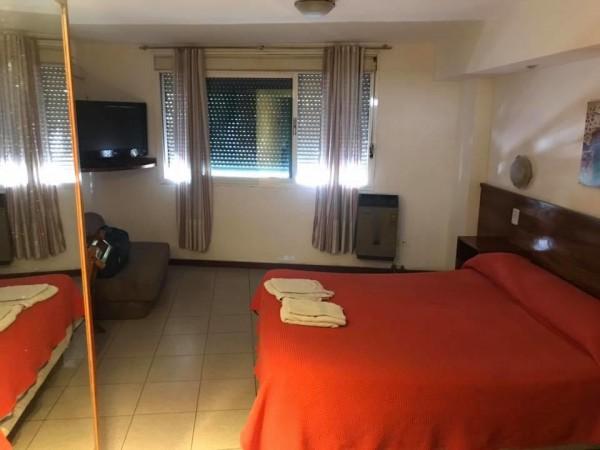 Foto de Hotel Roma Termini