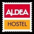 Aldea Hostel