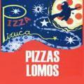 Pizza Piruca