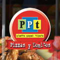 PPT - piedra papel o tijera